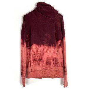 Lululemon Stress Less Hoodie Custom Sweatshirt 6